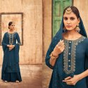 Exclusive Handwork Salwar Suit