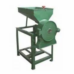 7.5 HP Mild Steel Pulverizer