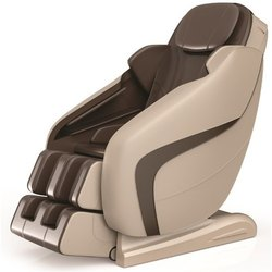 Massage Chair (RK 1901)