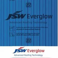 JSW Everglow