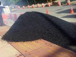 Asphalt Concrete