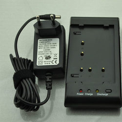 Charger CDC27