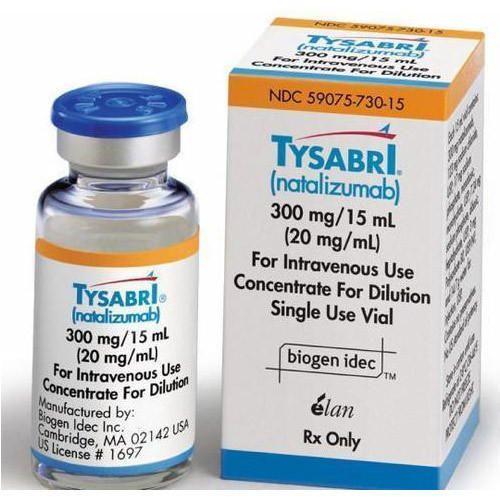 Multiple Sclerosis Medicines Avonex 30 Mg Injection Interferon