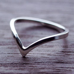 SS Horse Ring