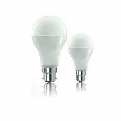 Cool White 18W LED Bulb