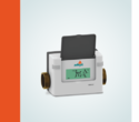 Ultrasonic Domestic Water Meter