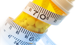 Anti Obesity Drugs