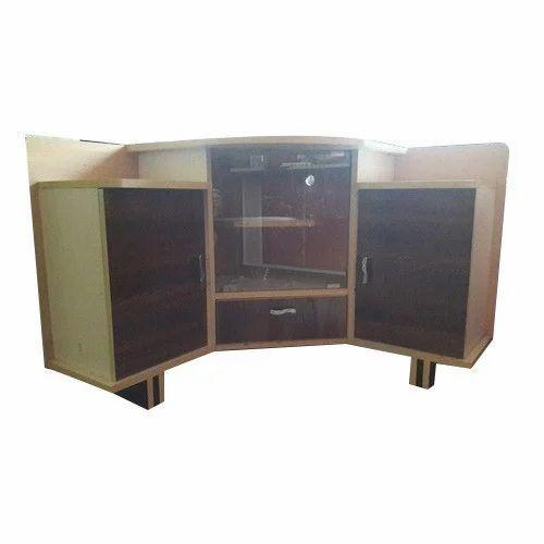 save off ed392 b8193 L Shape Tv Corner