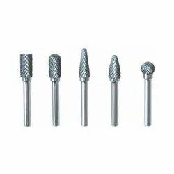 Carbide Trimmer