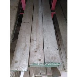 Hot Rolled Stainless Steel 304 Flat Bar