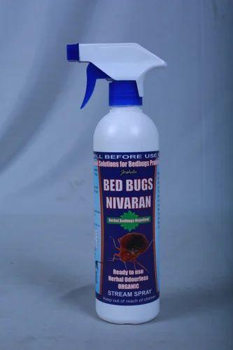Bed Bugs Killing Medicine Adept Pest Control Pvt Ltd