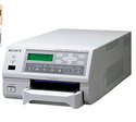 Sony Color Printer