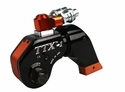 TTX Square Drive Torque Tool