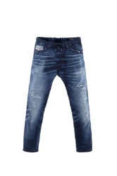 Casual And Formal Wear Mens Cotton Denim Jeans, Yes