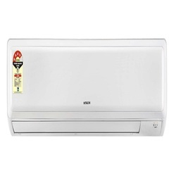 Hitachi Split Air Conditioner, Usage: Office Use, Residential Use