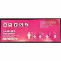 Safe Pee - 1