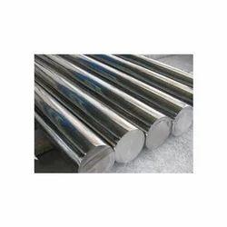 37 Mn6 Steel Bar