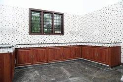 Modular Kitchen Cabinets Modern Kitchen Cabinets Latest