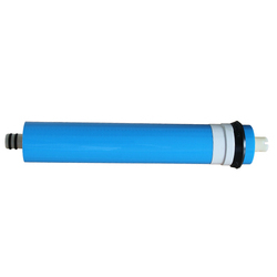 M-02 Round RO Membranes