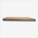 7 Ply Corrugated Board