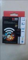 Wireless Data Card
