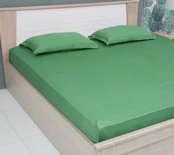 Fitted Bedsheet  Set