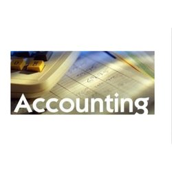 Company Accounting Services
