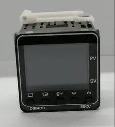 E5CC-RX2ASM-802 - TEMPERATURE CONTROLLER