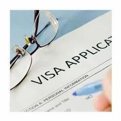 Canada Visa Consultant