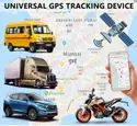 GPS Tracker For All Type Of Vehicles
