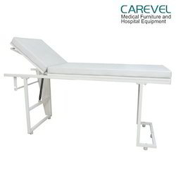 Deluxe Examination Table