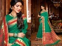 Lifestyle Saree