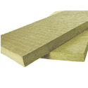 Insulated Rockwool