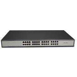 Analog VoIP Gateway FXS 32 Port