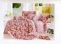 Celeste Bed Sheets Rosepetal