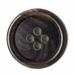 Plastic Chalk Buttons