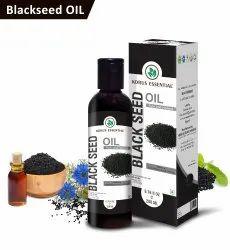 Black Seed Oil in Ahmedabad, कलौंजी का तेल