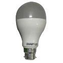 15 W LED Bulb