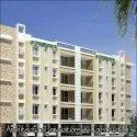 Architectural Services, In Local, Pan India
