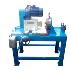 Copper Rod Pointing Machines