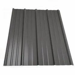 Asbestos Sheet At Rs 350 Piece Asbestos Sheet Id 14258742988