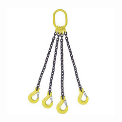 Alloy Steel Slings Chain