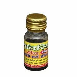 20 gm Sondhi Harde Hing Vati