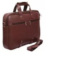 PU Laptop Bag