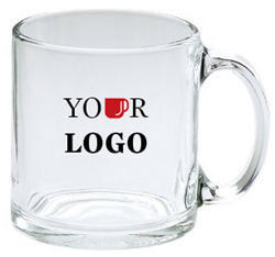 Sublimation Mug Suppliers Amp Manufacturers In India