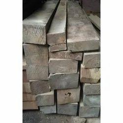 Sheesham Wood Plank