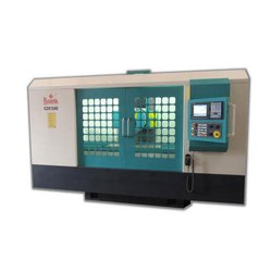 C2X 1240 CNC Surface Grinding Machines