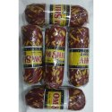 Cotton Red And Yellow Om Shiv Pooja Kalawa, Packaging Type: Packet