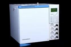 Gas Chromatograph CS5800