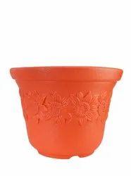 Sunny Pot-17 Semi